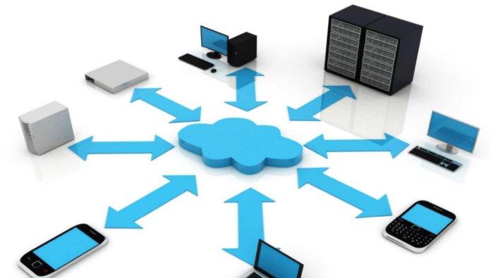 Technavio Global Digital Marketing Market 2014-2018