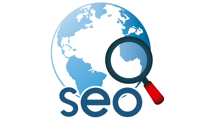 A Hands-On Approach in Conducting a Successful International SEO Strategy